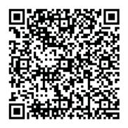 Wuffelhotel-QR-Code
